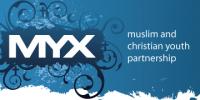 myx-logo